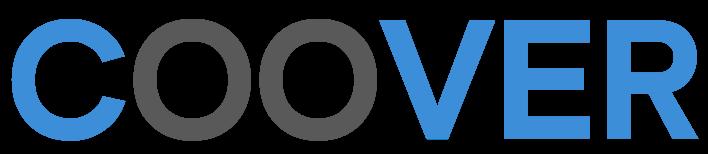 moteurs de recherche de datation gratuits raccorder des unités